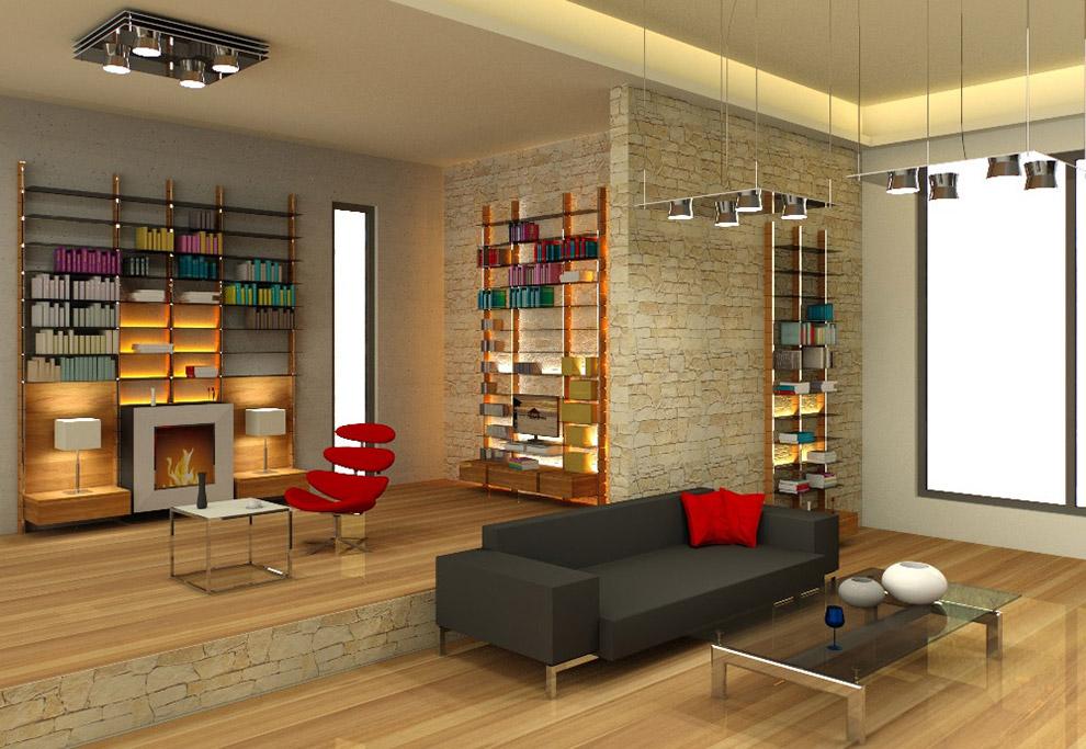 3d visualisierung m nchen bildergalerie stefan pallhorn 3d rendering. Black Bedroom Furniture Sets. Home Design Ideas